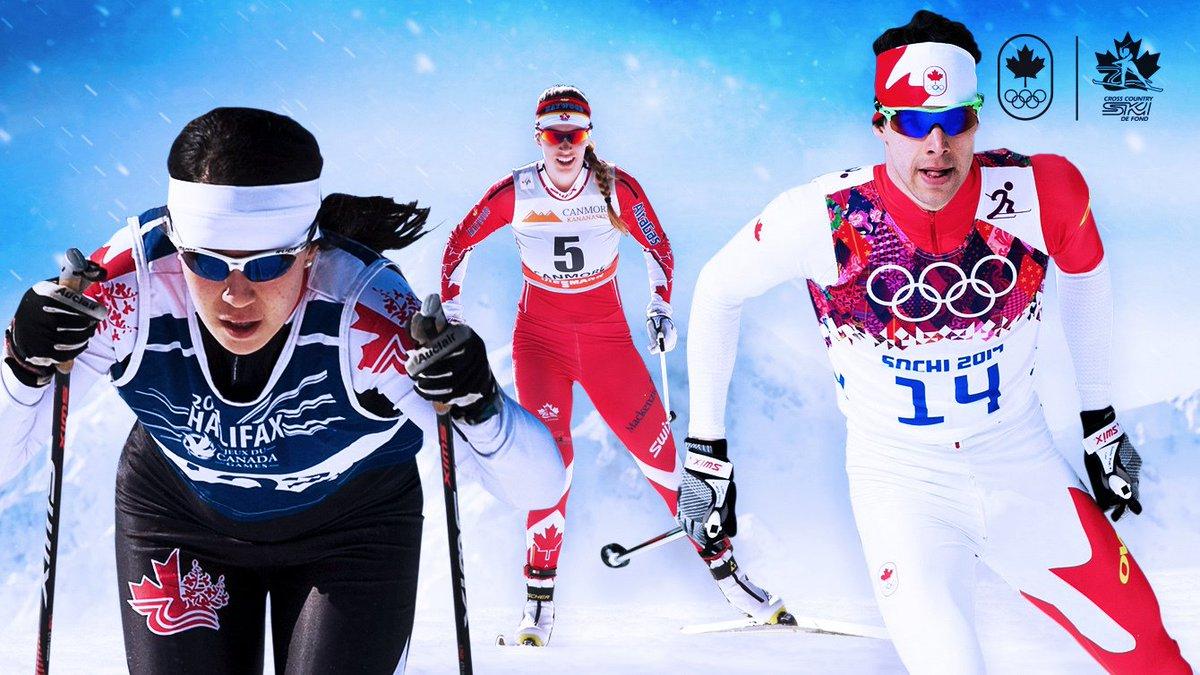 Олимпийские одежды / 올림픽 복 - Страница 10 DUtwWiFVAAAf0v1