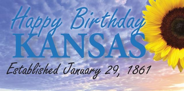 Happy birthday,Kansas! https://t.co/Xc3I...