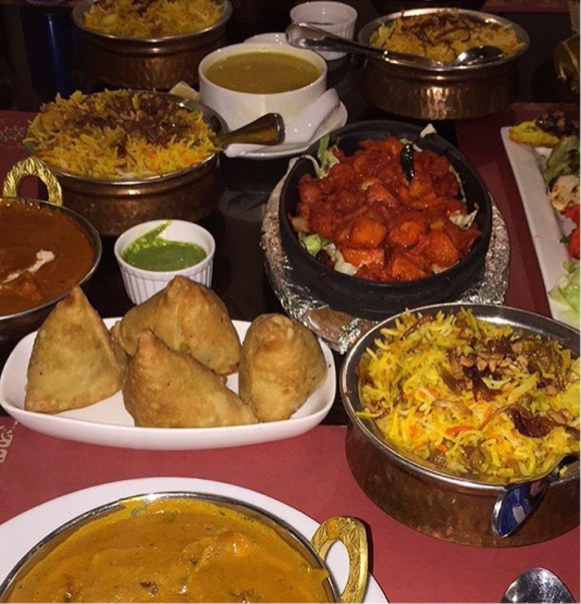 مطاعم وكافيهات جدة V Twitter تبغا أكل هندي ما تنسى طعمه زور مطعم مذاق الزعفران الهندي مطعم في قمة الروووعة والخصوصية اجواء هادئة وطعم ولا اروع واسعار معقولة موقعهم شارع فلسطين حي