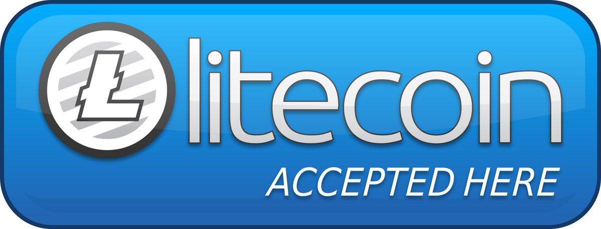 BitcoinCash accepted