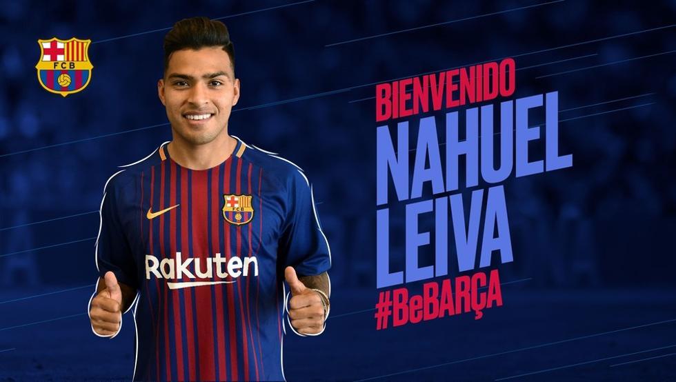 Nahuel Villarreal Viktoria Plzen Europa League 01102015