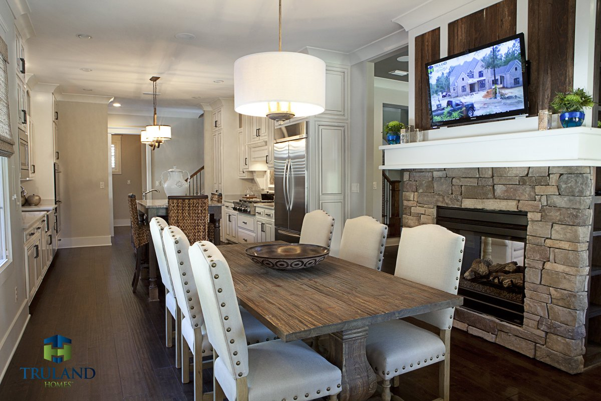 Hashtag #trulandhomes sur Twitter on wausau homes floor plans, shelby homes floor plans, warehouse homes floor plans, regent homes floor plans, quadrant homes floor plans, huff homes floor plans,