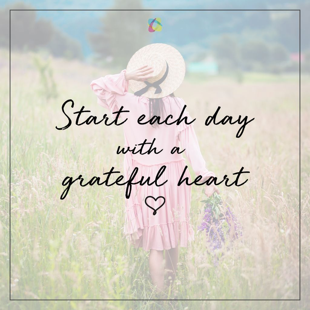 Gratitude leads to a happier life.  #gratitude #grateful #thankful #thankfulquotes #gratitudequotes #quotes #quotesdaily #lifequotes #inspiration #inspirational #inspirationalquotes #motivation #motivational #motivationalquotes #bestquotes #topquotes #relatable #quoteoftheday<br>http://pic.twitter.com/QHW1FU3Z97
