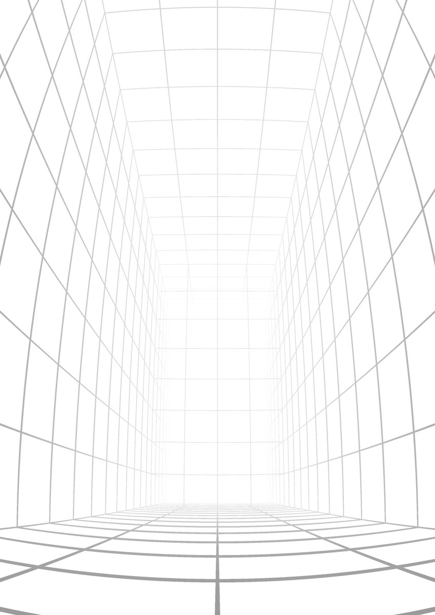 Drawing Perspective Pdf