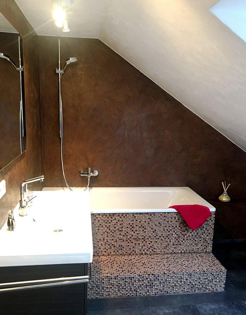 Stucco Veneziano Selber Machen syunpuu com farben wohnzimmer ideen und marmorputz dusche selber