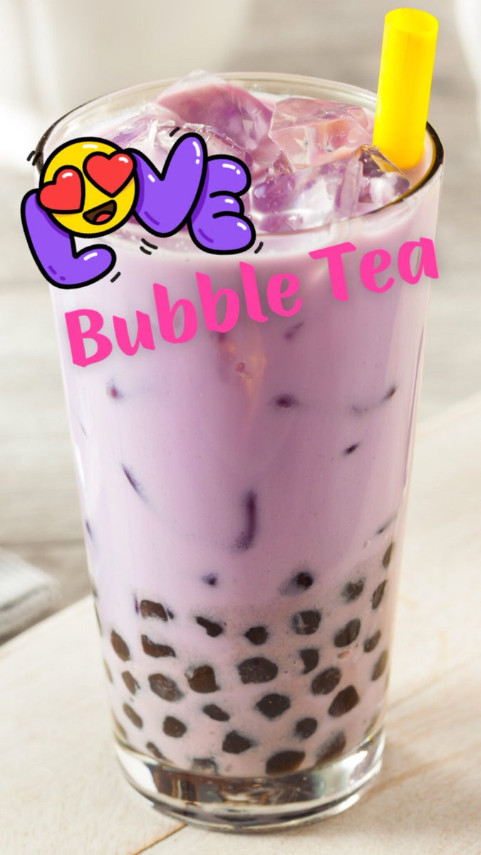 L❤️VE BUBBLE TEA is joining @wantonsbar this February!!!  Asian Street Food | Bubble Tea | Beer      #BubbleTea #Tapioca #PoppingPearls #Boba #MilkTea #FruitTea #BubbleTeaLeicester #WantonsBar #LoveBubbleTea #JuiceBalls #YumCha #LeicesterFood #DimSum