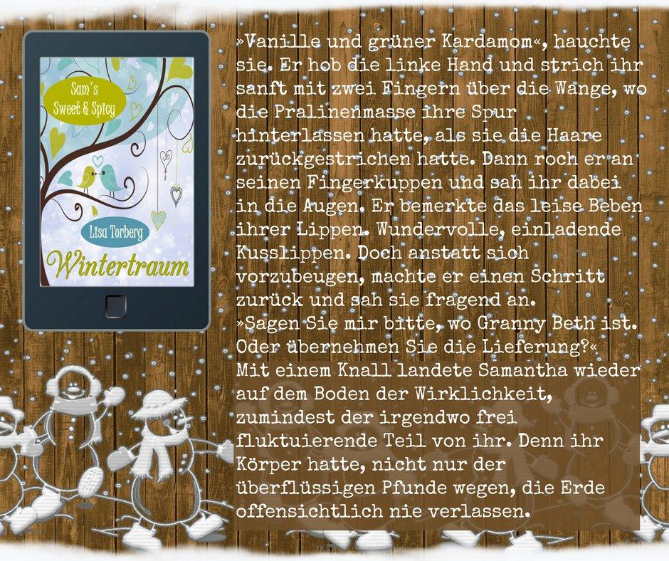 download Urticaria