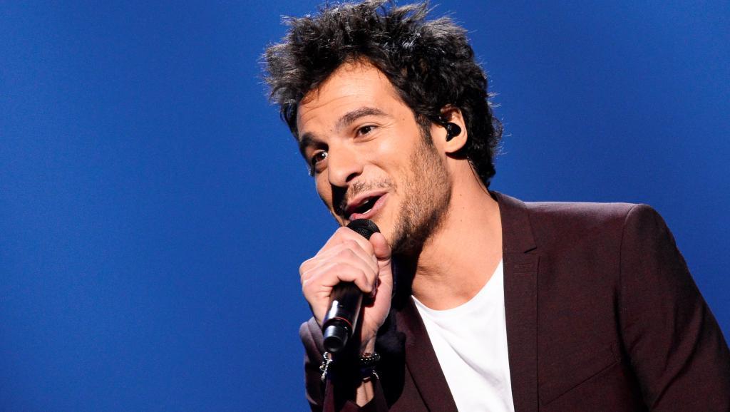 французские певцы мужчины список и фото баланс раскрывает