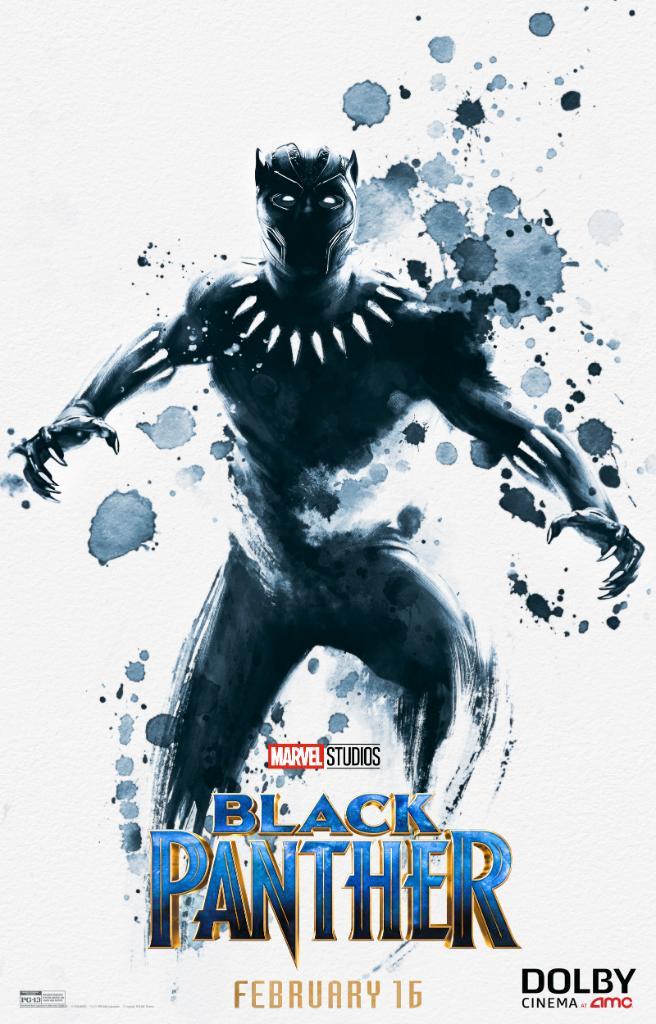 marvel entertainment on twitter the dolbycinema poster for marvel