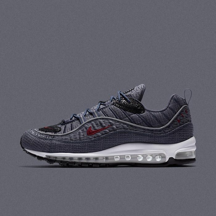 wholesale dealer 2ef07 4be79 OFFSPRING Shoes on Twitter