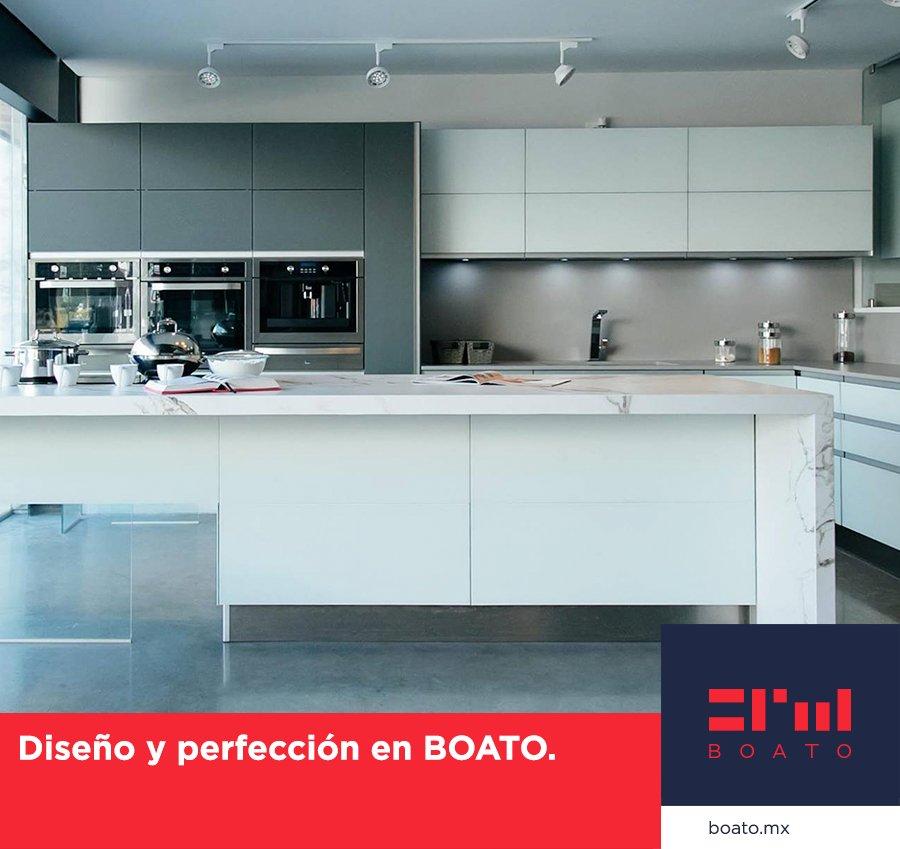La belleza y perfección que siempre has deseado para tu cocina, lo encontraras aquí... en BOATO  #BOATO #InteriorDesign #kitchenDesign https://t.co/ViE3ukkx03