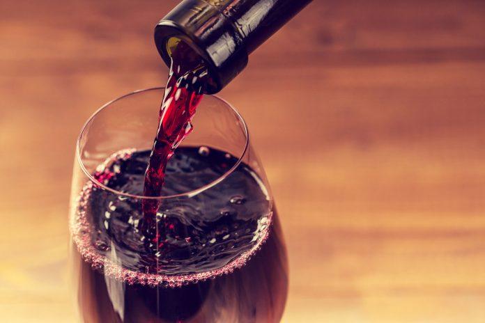 Estos son los países que más aman el vino https://t.co/4AQOpVd1Rq https://t.co/Ol4SslaDNz (Vía @CocinayVino)