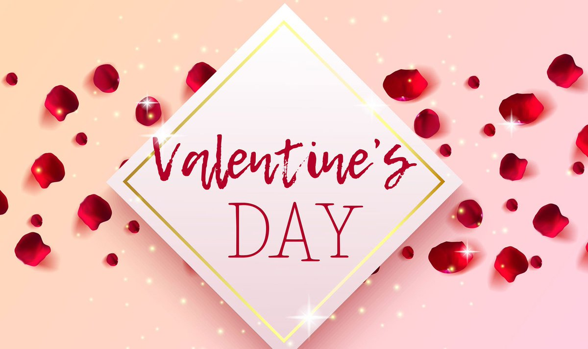 Valentines is fast approaching! Treat someone special to a romantic break at the Dower House & Spa! https://t.co/uSuObiov5B https://t.co/HbgtxIgI87