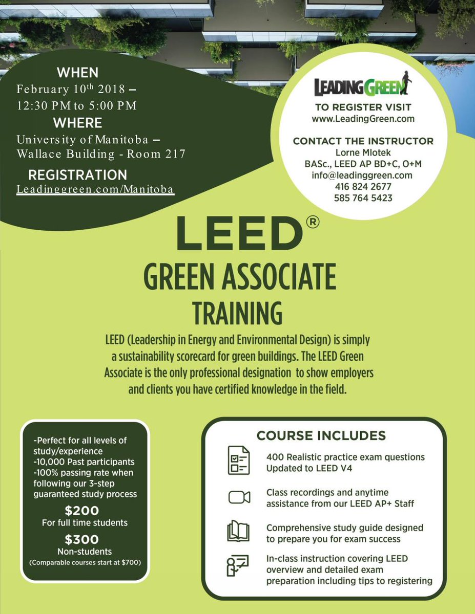 Leadinggreen leadingleed twitter competitive pricing efficient and informative in class training practice exams and other study materials included 1betcityfo Gallery