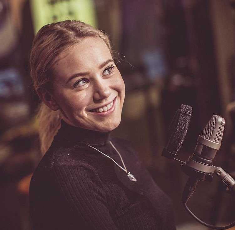 nrk p3 radio