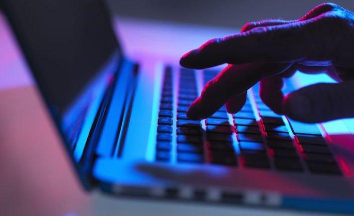Offerte Lavoro: esperti Intelligenza artificiale e Machine Learning per sviluppare sistemi antifrode nel mercato traffico voci e dati