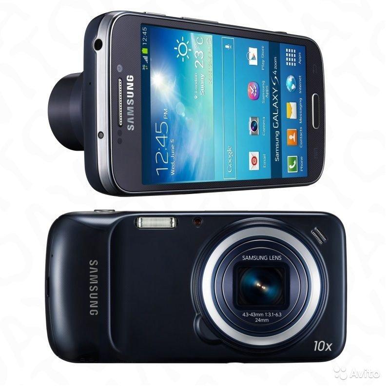для нашей телефон самсунг с выдвижным фотоаппаратом чего