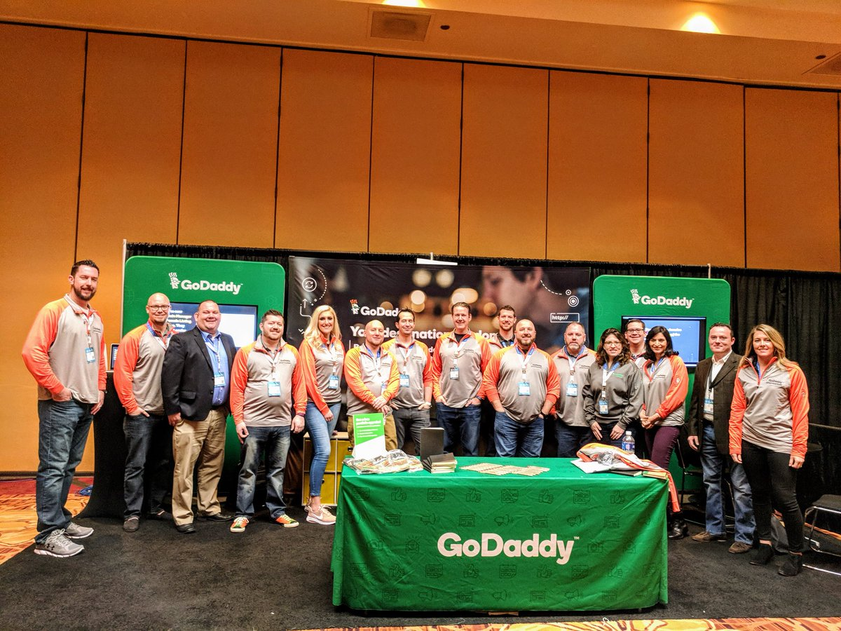 GoDaddy Auctions on Twitter: