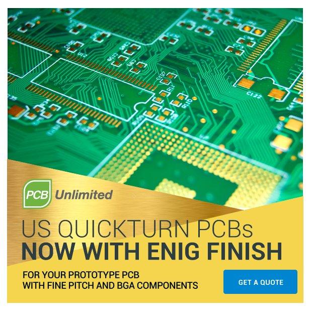 PCB Unlimited (@PCBUnlimited) | Twitter