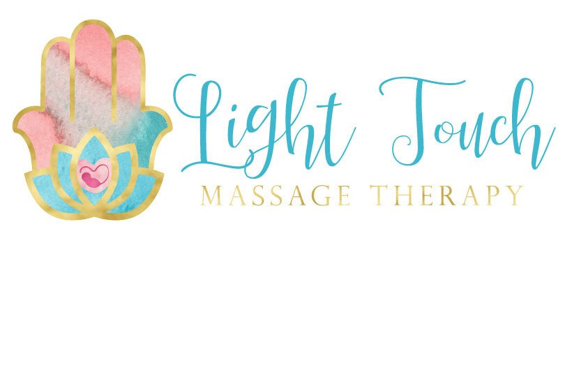 Light Touch Massage On Twitter:  Pictures Gallery