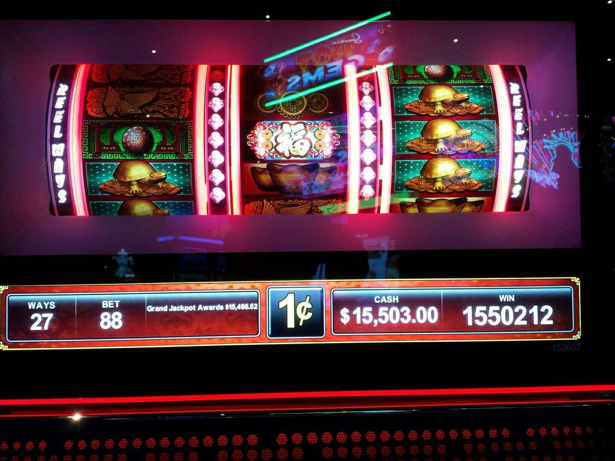 888 Casino Lobby Bovada Bewertungen 2014