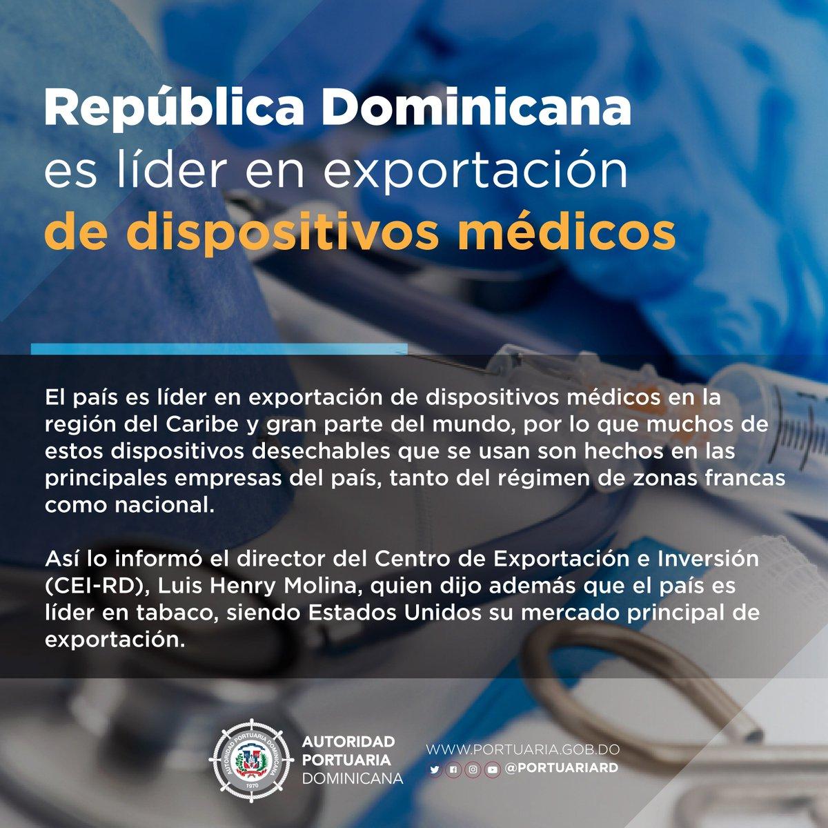 Excelente Reanudar Ejemplos Médicos Motivo - Ejemplo De Colección De ...