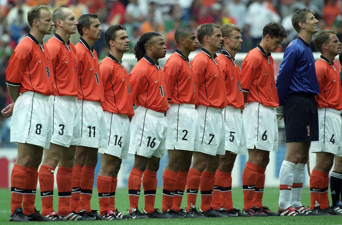 Hilo de la selección de Holanda DUvLaryXUAAC8Jk