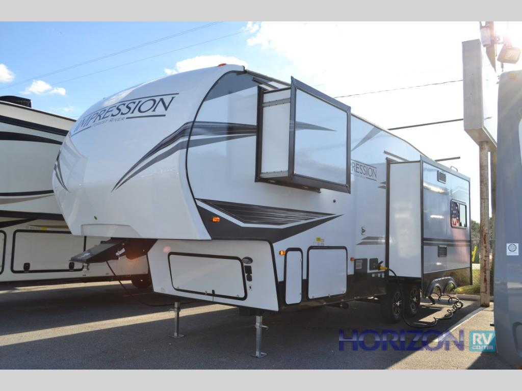 Or Just Enjoy Your E Then Take A Look At This Impression Fifth Wheel 28bhs That Will Sleep 9 10 Horizonrv Lakepark Gapic Twitter Zropevtpvk