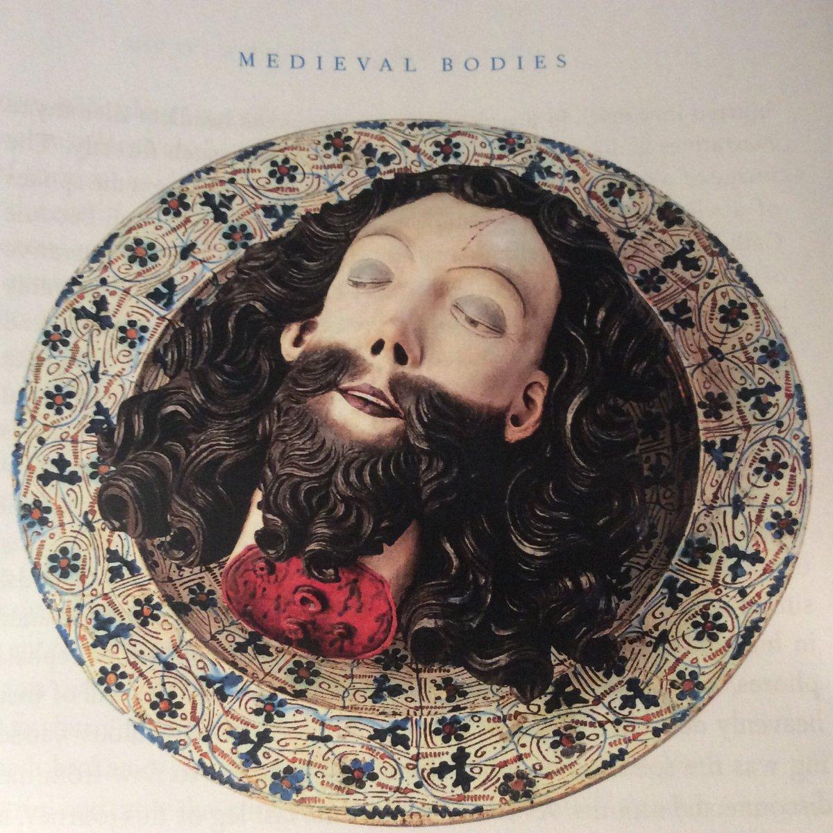 book Общая и неотложная хирургия 2010