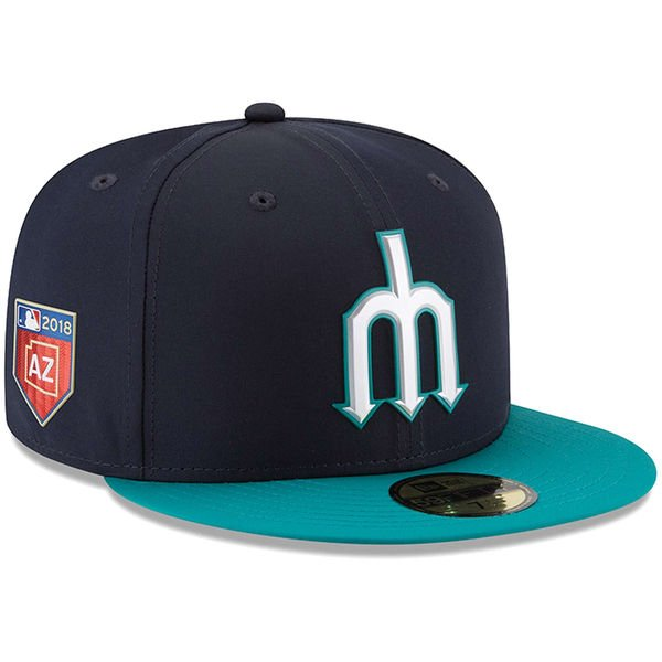 7c0cc424a4d1e1 Mariners Team Store on Twitter: