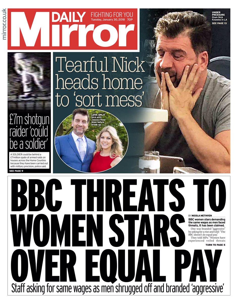 BBC News (UK) on Twitter:
