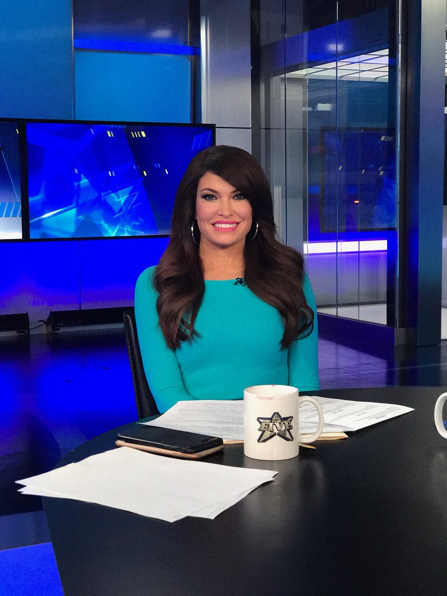Be sure to check out https://t.co/S1BCMf0r34 to see clips and full episodes of #thefive