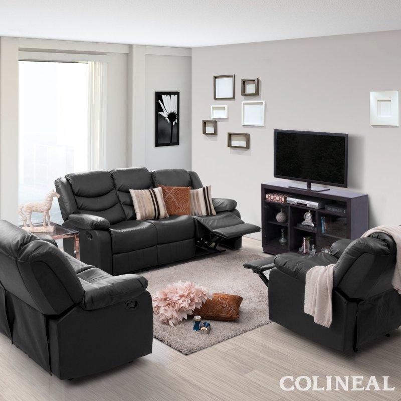 Compamia Furniture