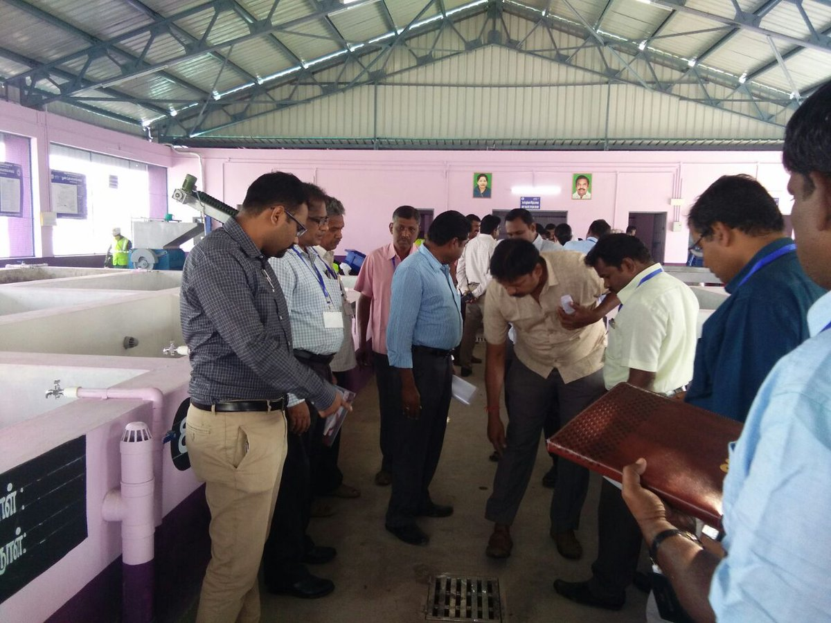 Image result for Compost centres trichy