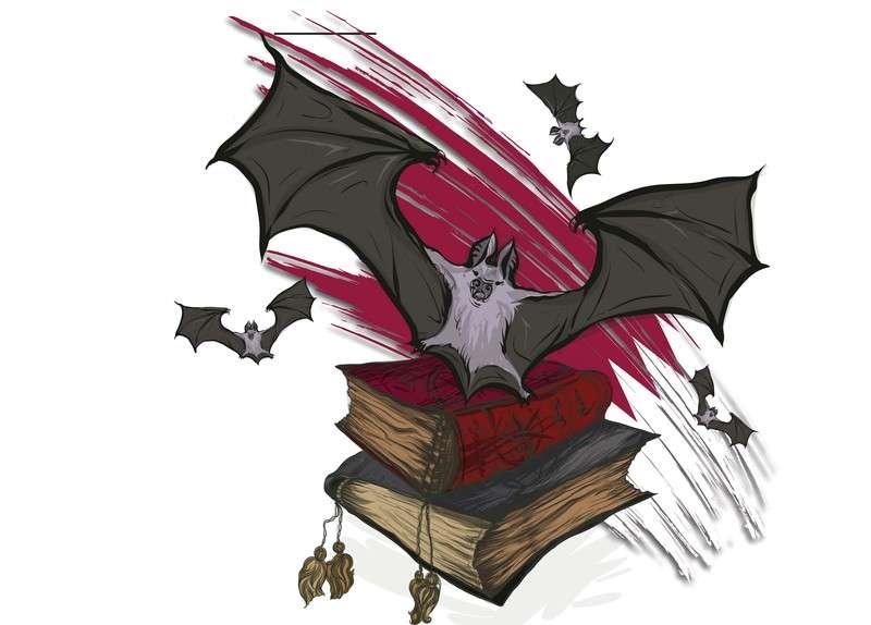 ebook Toubab La! Literary