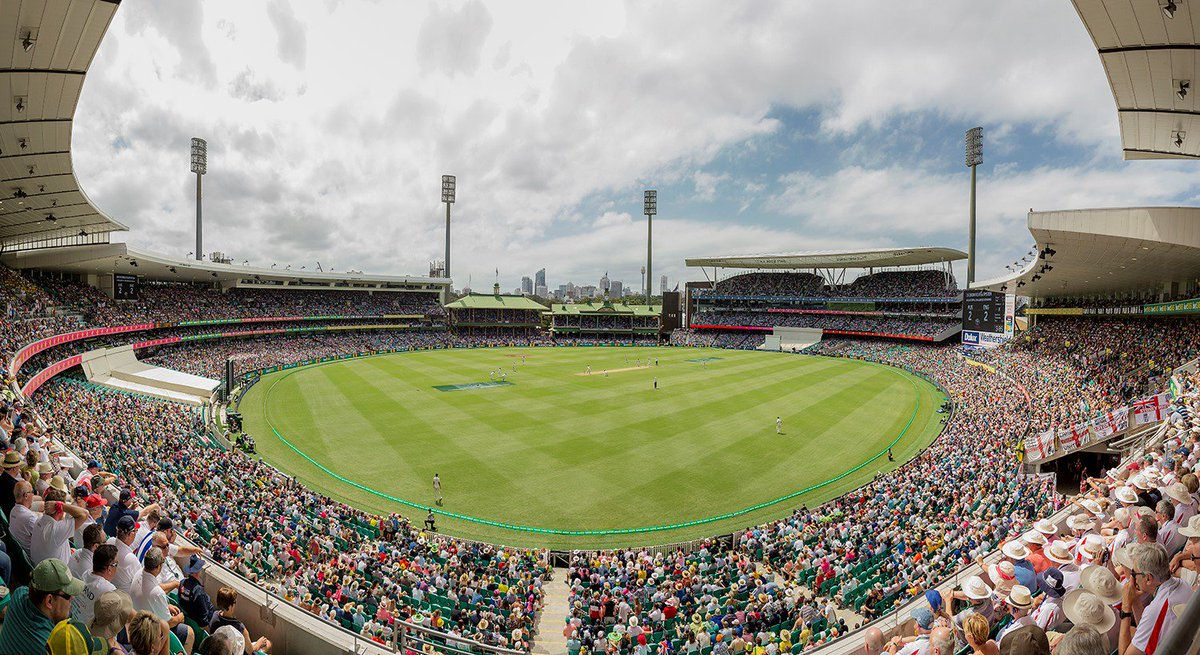 mcc cricket ground - 1200×655