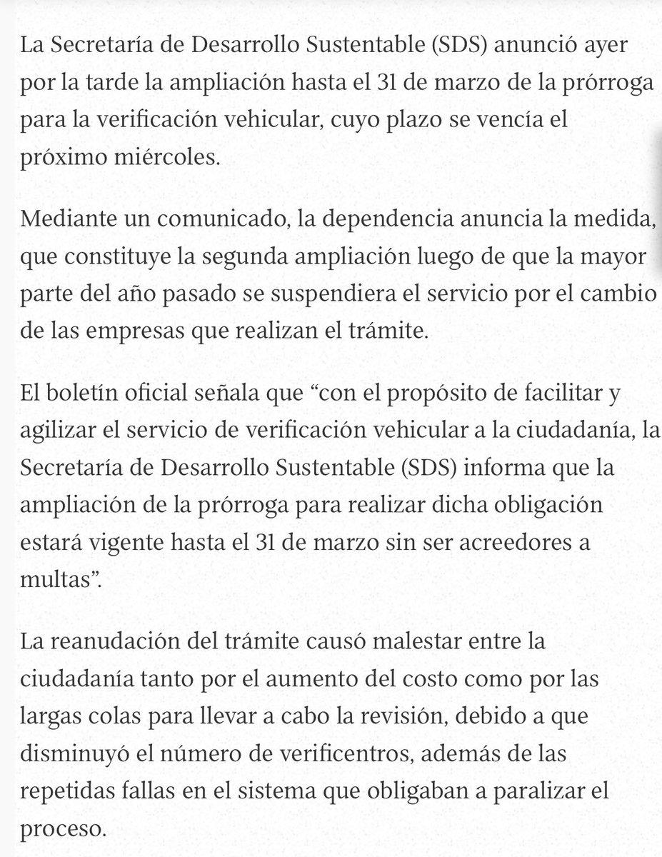 Bonito Reanudar Servicio De Cambio De Imagen Bosquejo - Ejemplo De ...