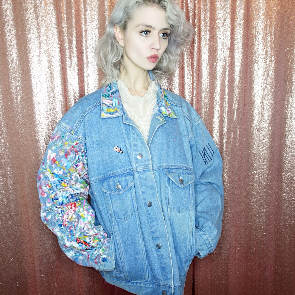 "Allison Antm allison harvard on twitter: ""get your one of a kind/made to"