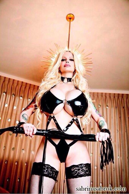 2 pic. Playboy Mexico photos 🔥 https://t.co/QEFHMpPj0I