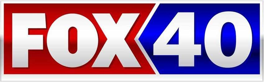 WLBT 3 On Your Side on Twitter: