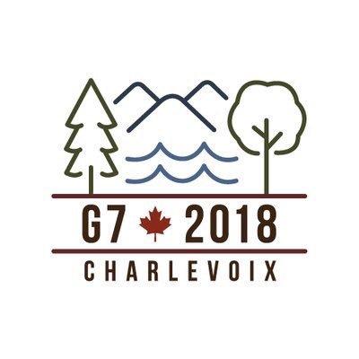 Lukasz Kort Kortt On Twitter G7 Group Of Seven Https T Co