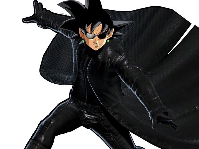Anchor Goku Black In Dbfz Seven Minutes Seven Minutes Is All I Can Spare To Play With You Pic Twitter Com Sxk1uj1hav