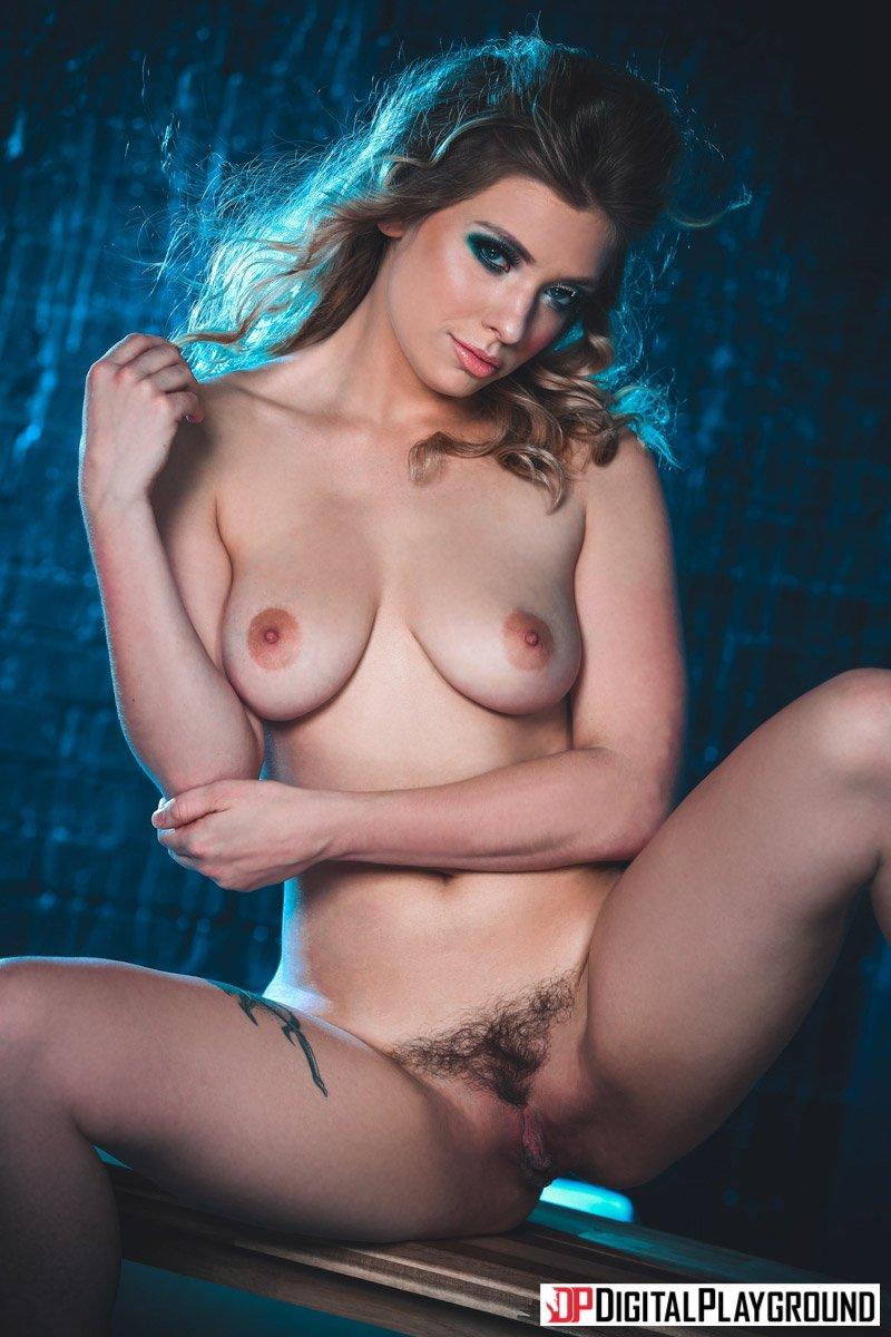 Viser pornobilleder til Rachel Ashley Lesbian Porn Www-7180