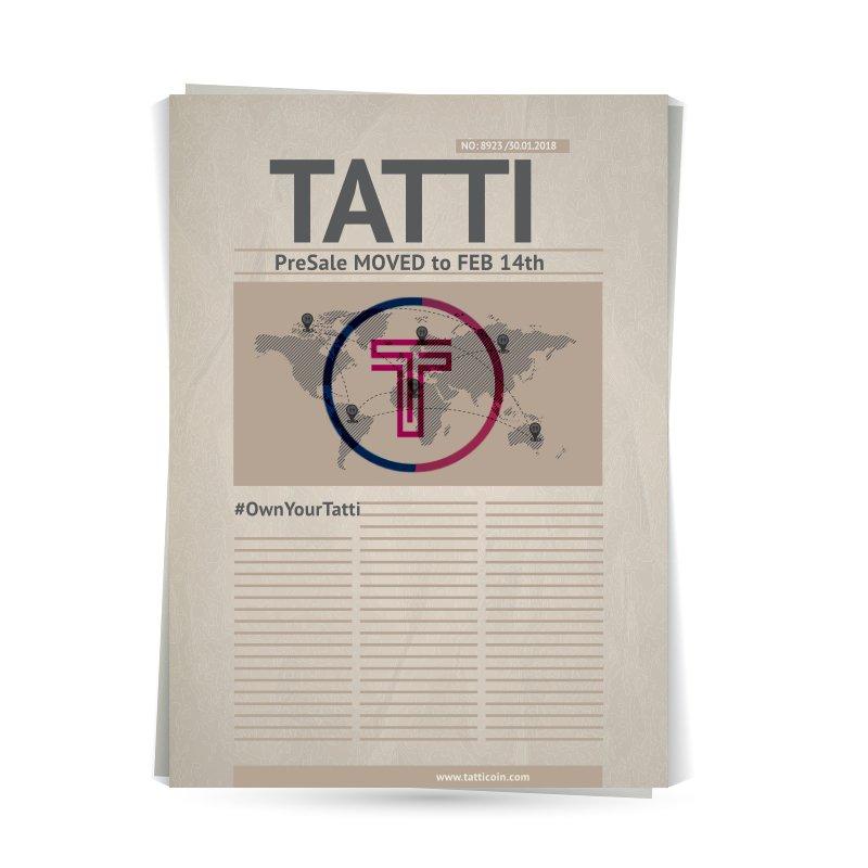 Картинки по запросу tatti bounty