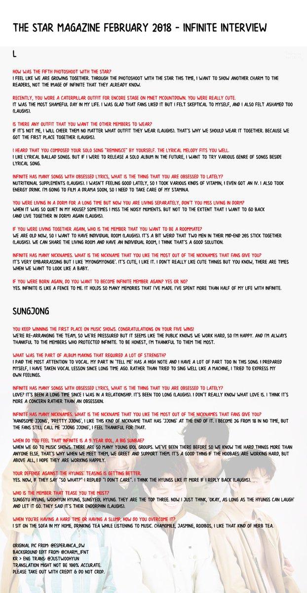Lyric i want this more than life lyrics : 남다정~♡ on Twitter: