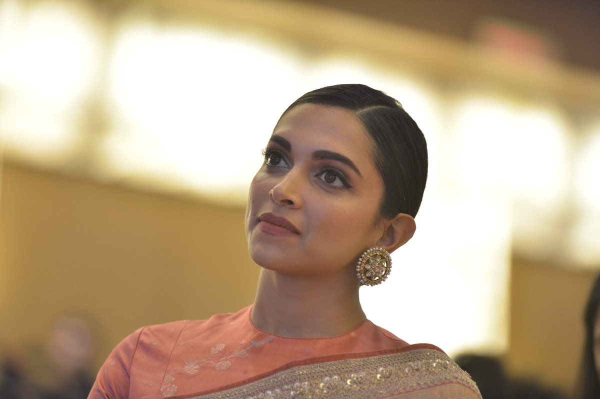 Discussion on this topic: Christine sofie johansen naked, deepika-padukone-at-the-opening-ceremony-of/
