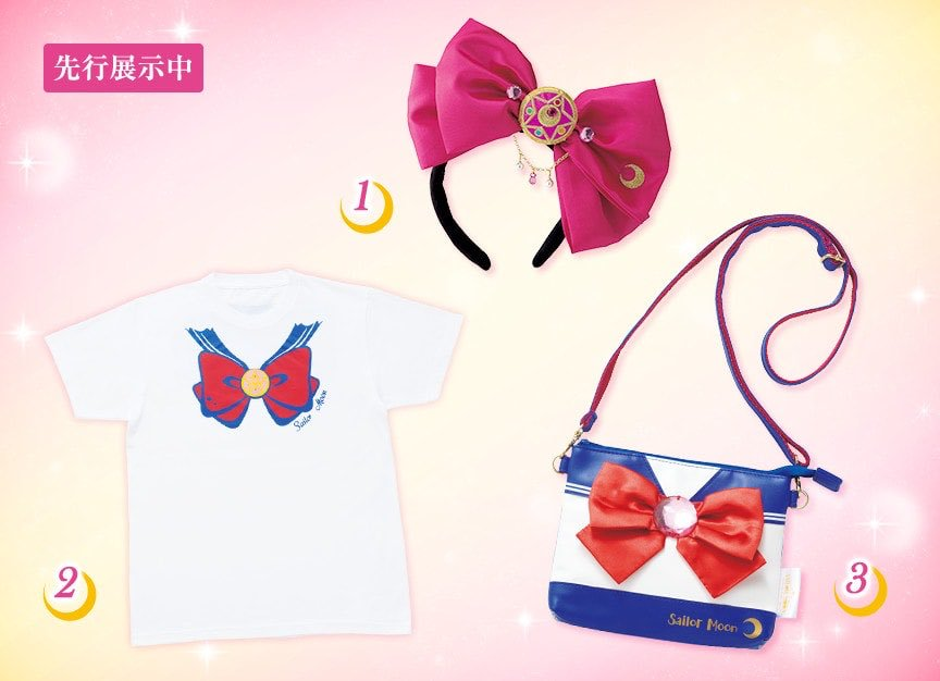 [News] Universal Studios Japan Sailor Moon Attraction DUxJegOUMAAhhyw