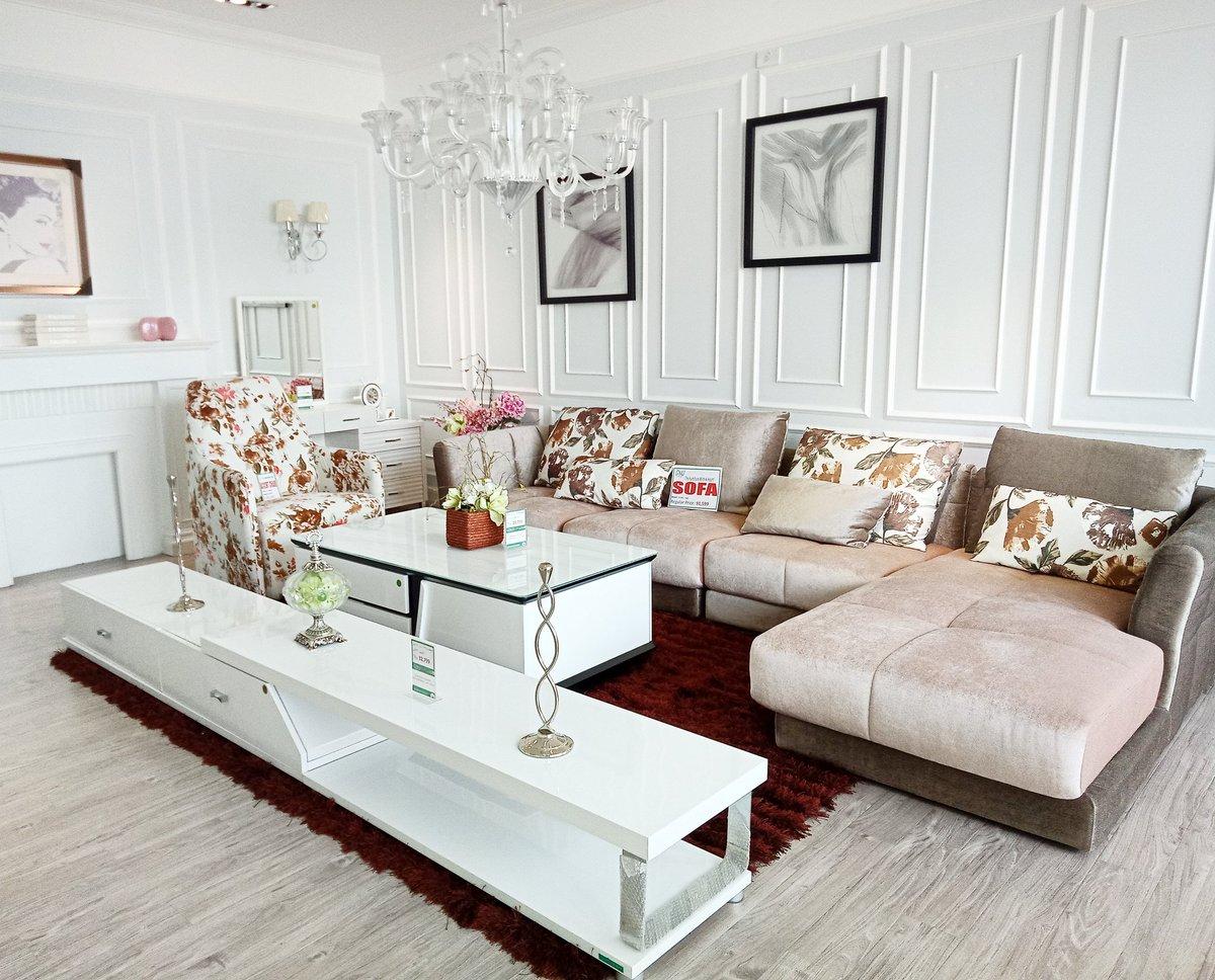 For your home interior needs tel 02751 0219 email us at qandufurnituregmail com furniture functional european design interior contemporary