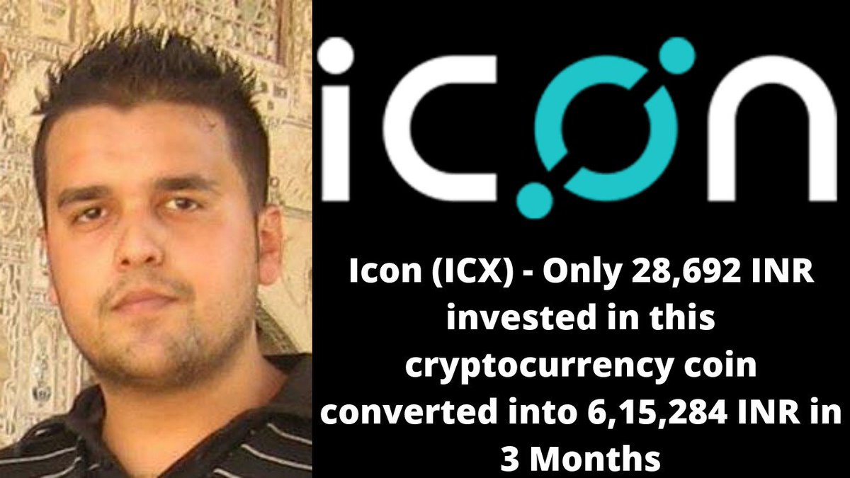 bitcoin valeur dollar
