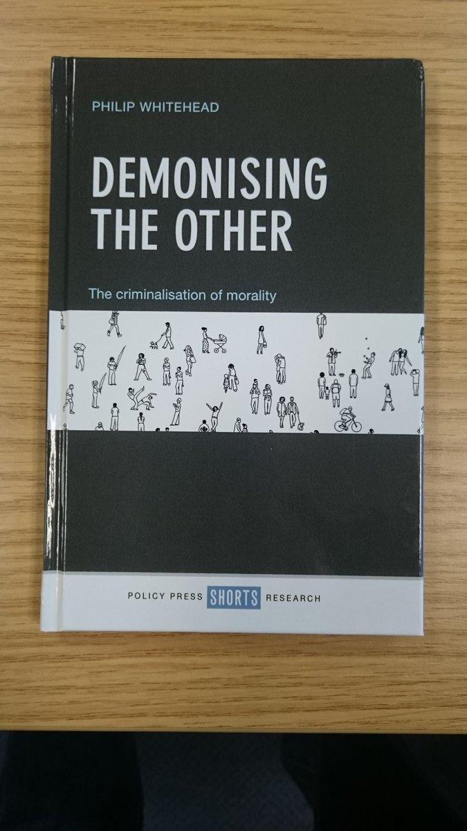 pdf Introducing Alain Badiou: A Graphic Guide